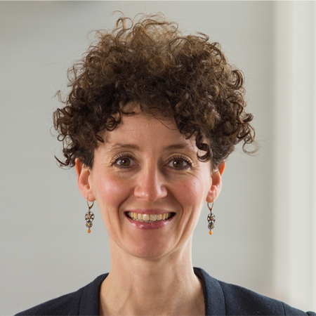 Diana Thijsse