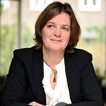 Hanneke Veldhuis