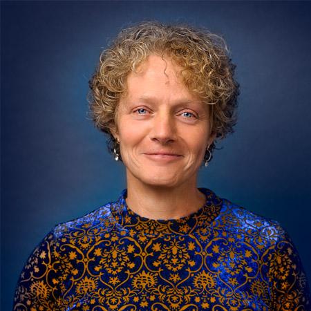 Marianne Kok