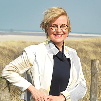 Michèle Blom