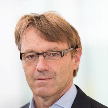 Paul Rutte