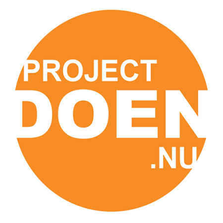 Project Doen