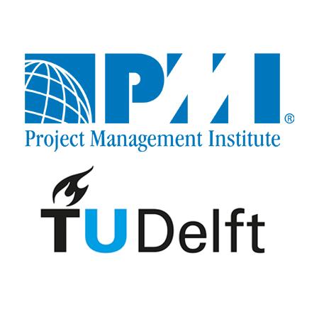 TU Delft PMI