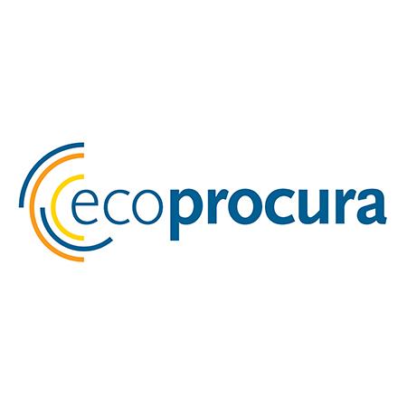 EcoProcura