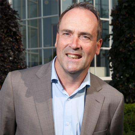 Ron Sierink